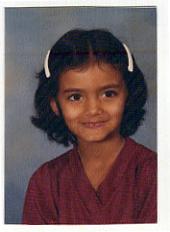 Pawan Sumra, first grade